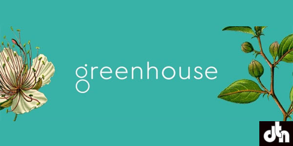 Greenhouse Software logo
