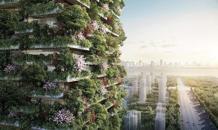 vertical forest stefano boeri china 3
