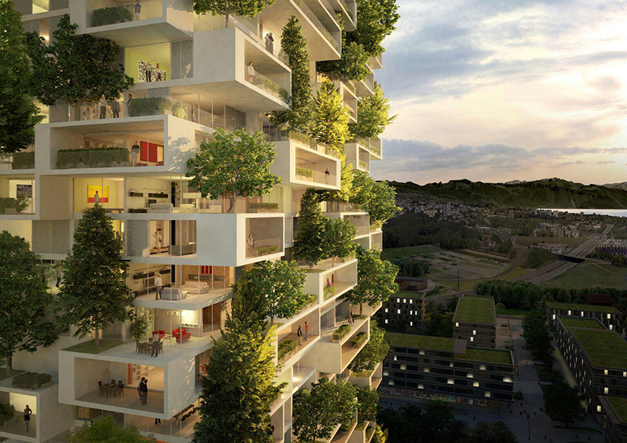 vertical forest stefano boeri china 6