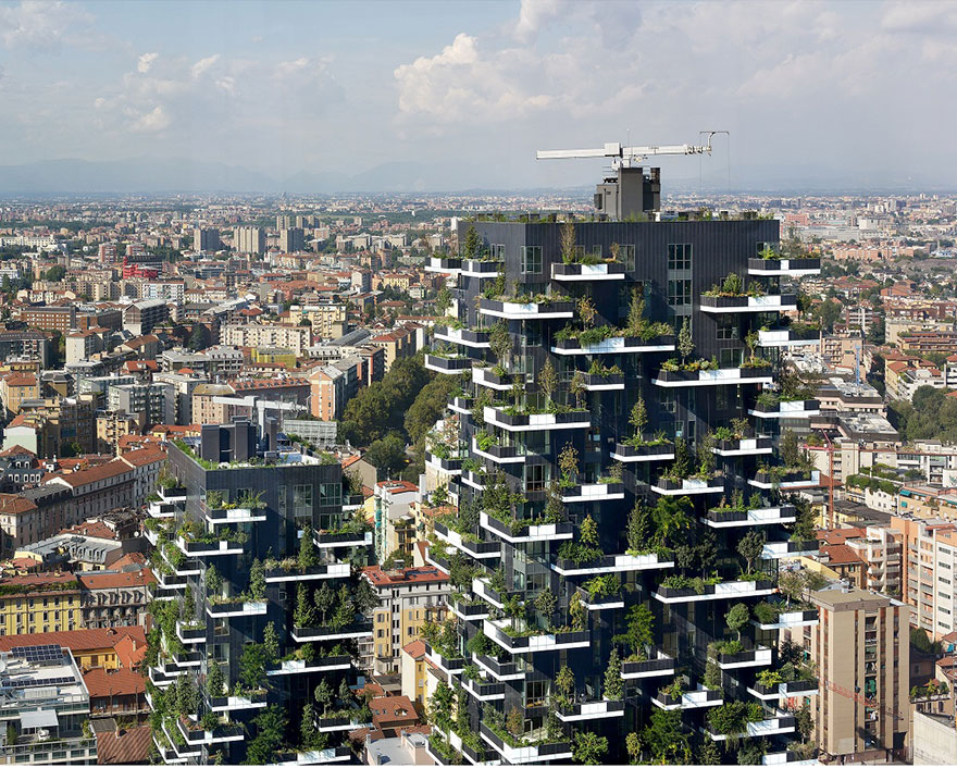 vertical forest stefano boeri china 7