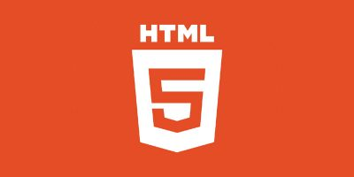 HTML5 The Future Of Web Design