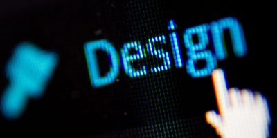 Improve Your Designing